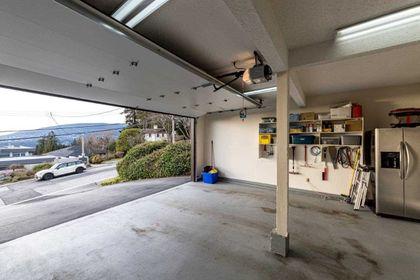 3760-st-pauls-avenue-upper-lonsdale-north-vancouver-33 at 3760 St. Pauls Avenue, Upper Lonsdale, North Vancouver