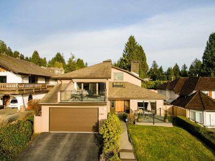 3760-st-pauls-avenue-upper-lonsdale-north-vancouver-36 at 3760 St. Pauls Avenue, Upper Lonsdale, North Vancouver
