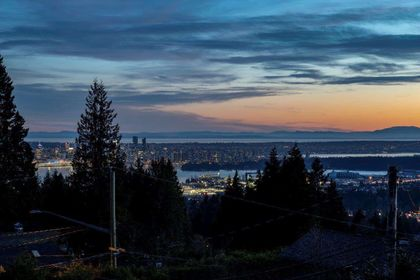 3760-st-pauls-avenue-upper-lonsdale-north-vancouver-39 at 3760 St. Pauls Avenue, Upper Lonsdale, North Vancouver