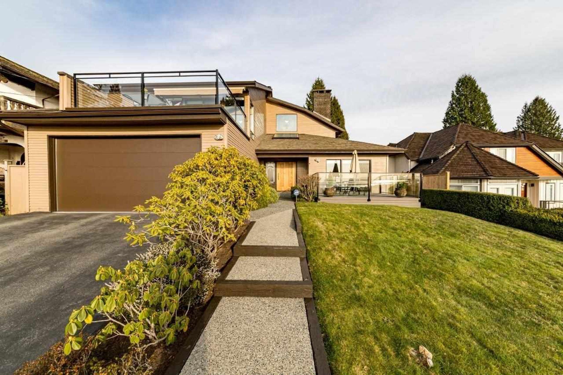3760-st-pauls-avenue-upper-lonsdale-north-vancouver-35 at 3760 St. Pauls Avenue, Upper Lonsdale, North Vancouver