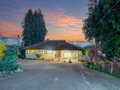 1 at 2356 Ottawa Avenue , Dundarave, West Vancouver