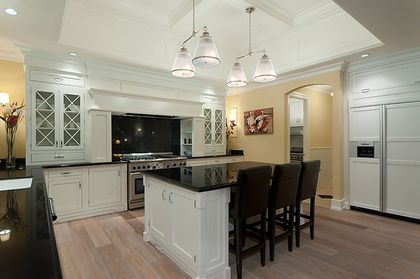 6 at 515 Southborough Drive, British Properties, West Vancouver
