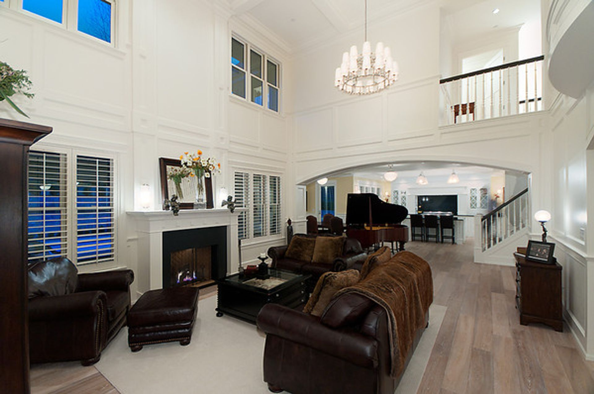 4 at 515 Southborough Drive, British Properties, West Vancouver