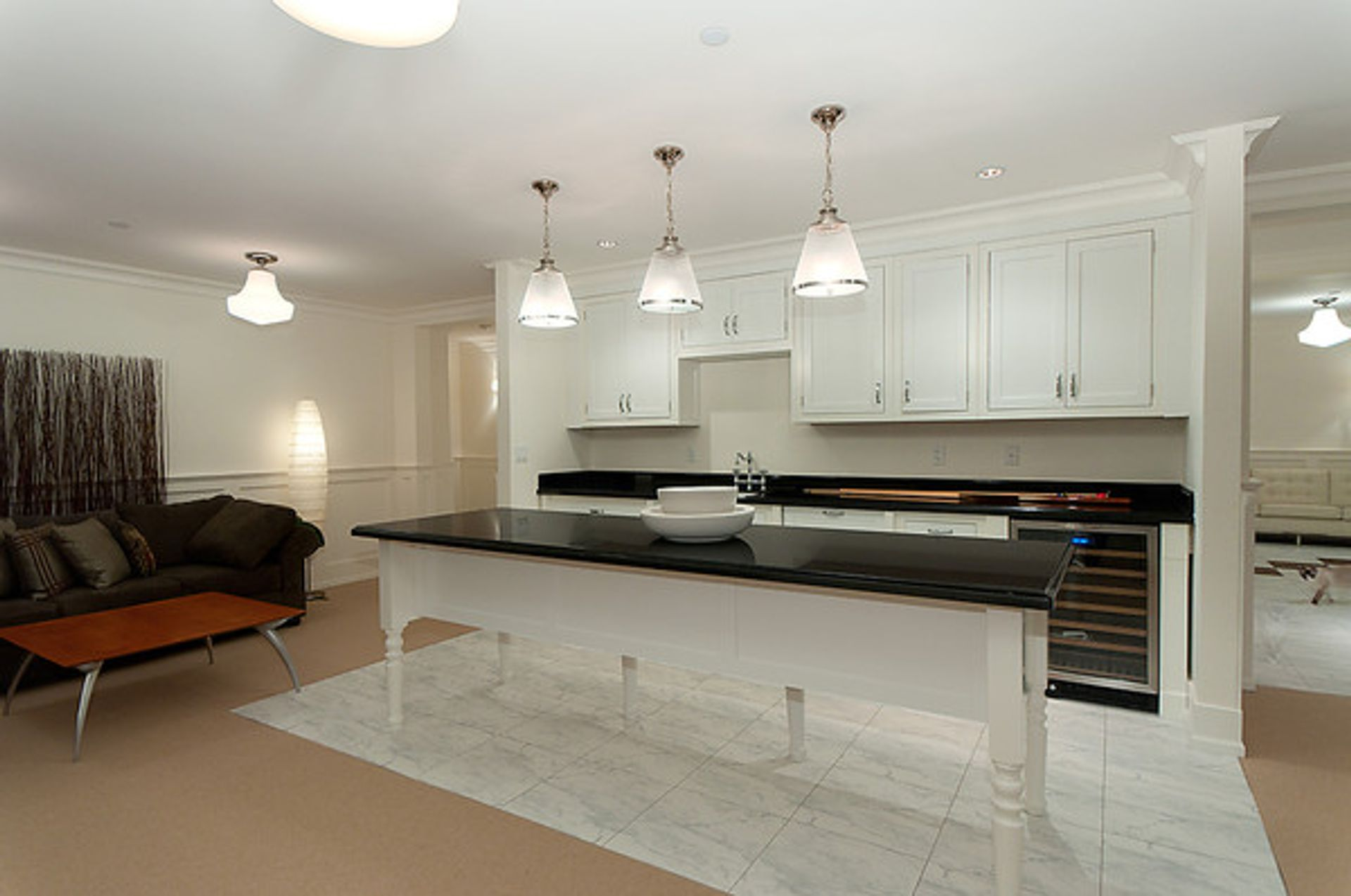 7 at 515 Southborough Drive, British Properties, West Vancouver