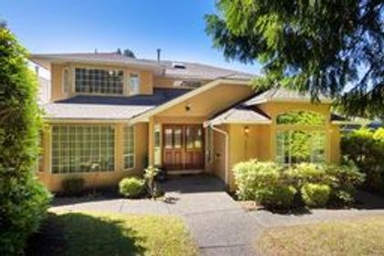 1 at 1276 Haywood Avenue, Ambleside, West Vancouver