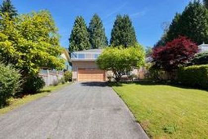 8 at 1276 Haywood Avenue, Ambleside, West Vancouver