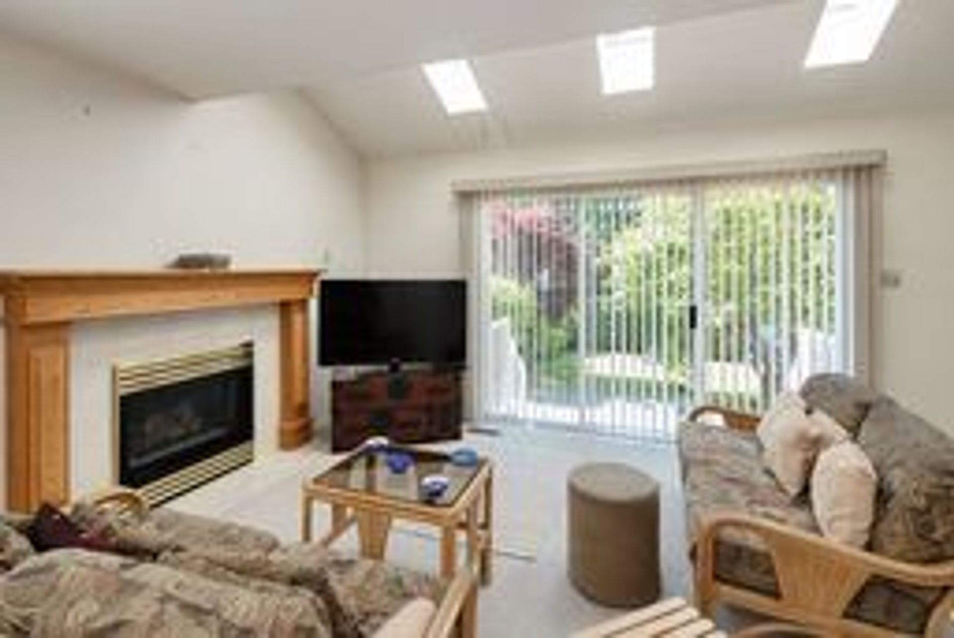 2 at 1276 Haywood Avenue, Ambleside, West Vancouver