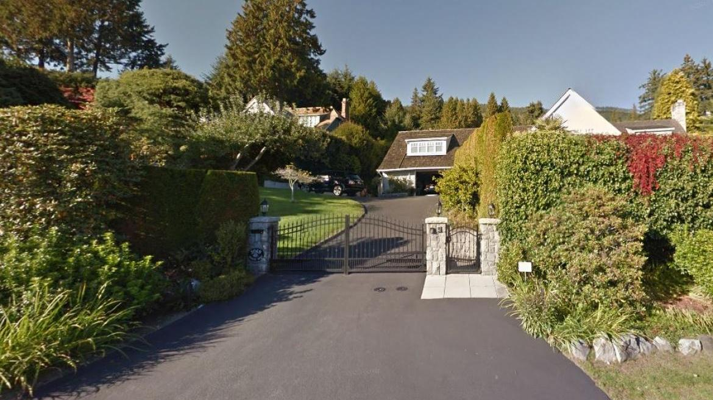 3069 Spencer Drive, Altamont, West Vancouver