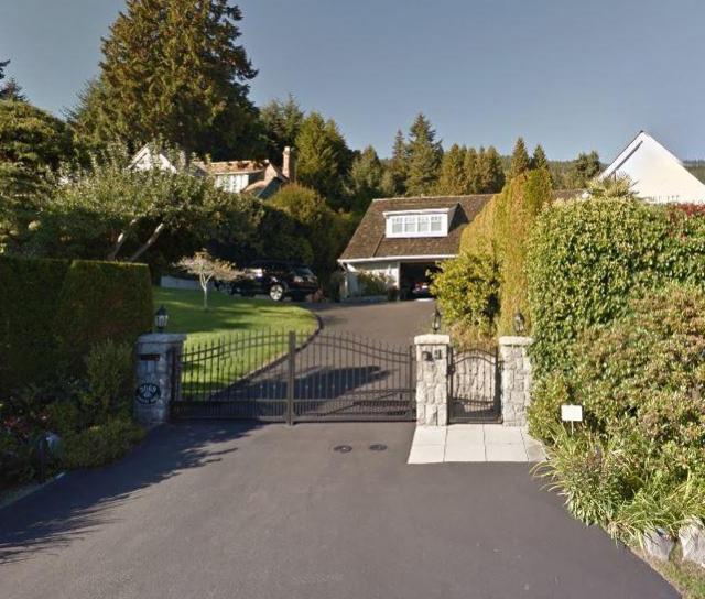 3069 Spencer Drive, Altamont, West Vancouver 2