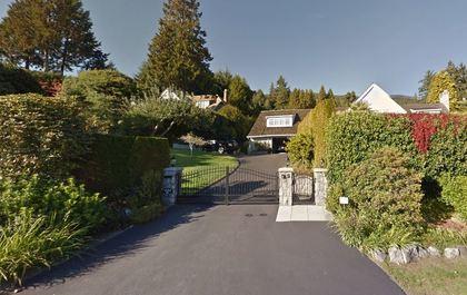 3069-Spencer at 3069 Spencer Drive, Altamont, West Vancouver