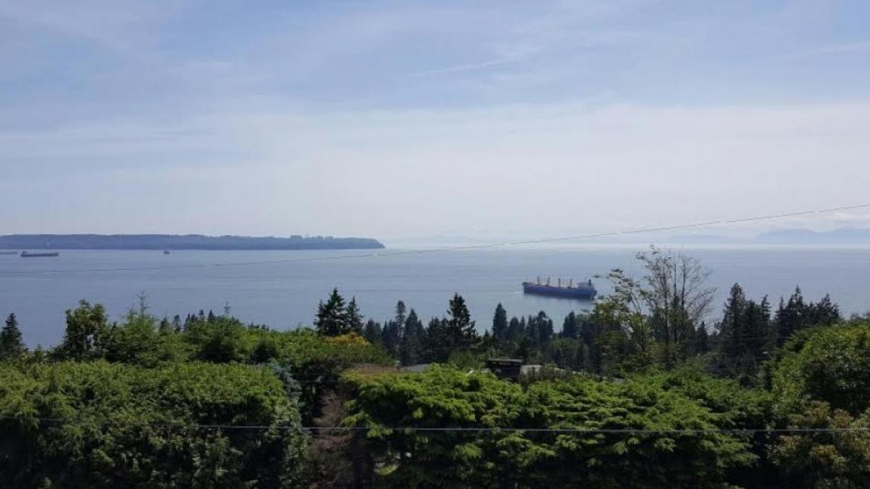 4135 Burkehill Place, Bayridge, West Vancouver