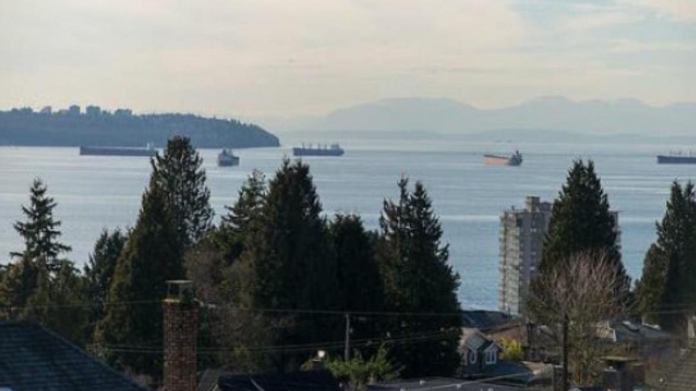 2160 Mathers Avenue, Dundarave, West Vancouver