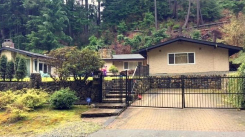 275 Rabbit Lane, British Properties, West Vancouver