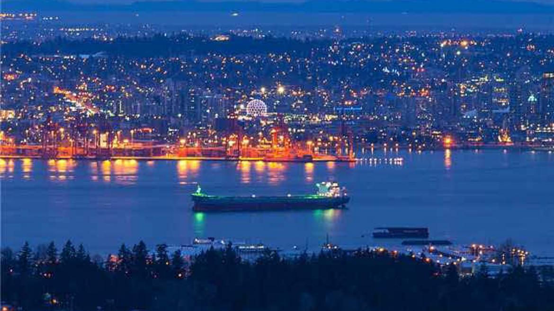 1107 Eyremount Drive, British Properties, West Vancouver