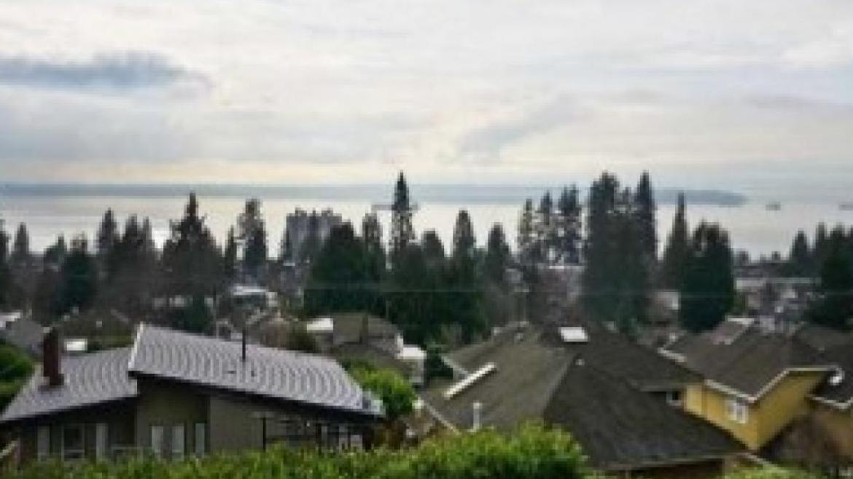 2384 Nelson Avenue, Dundarave, West Vancouver
