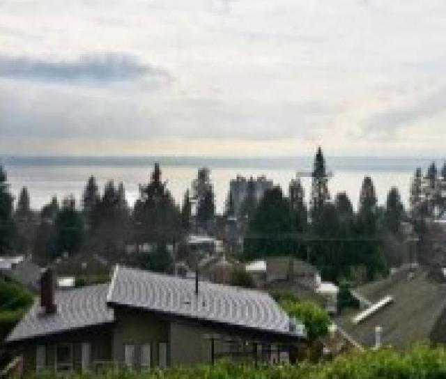 2384 Nelson Avenue, Dundarave, West Vancouver 2