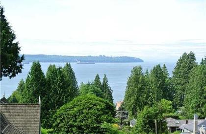 1677-29th1 at 1677 29th Street, Altamont, West Vancouver