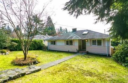 1724-Palmerston1 at 1724 Palmerston Avenue, Ambleside, West Vancouver