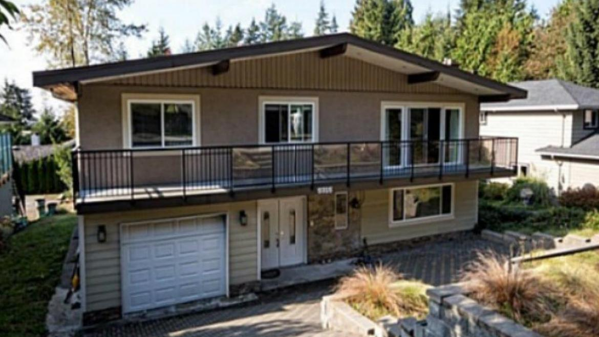 5315 Ranger Avenue, Canyon Heights NV, North Vancouver
