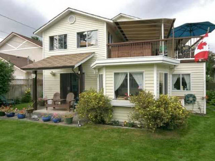 319-E-18TH-STREET2 at 319 East 18th Street, Central Lonsdale, North Vancouver