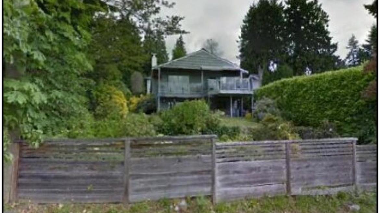 2781 Lawson Avenue, Dundarave, West Vancouver
