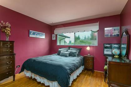 788-Blythwood6 at 788 Blythwood Drive, Delbrook, North Vancouver