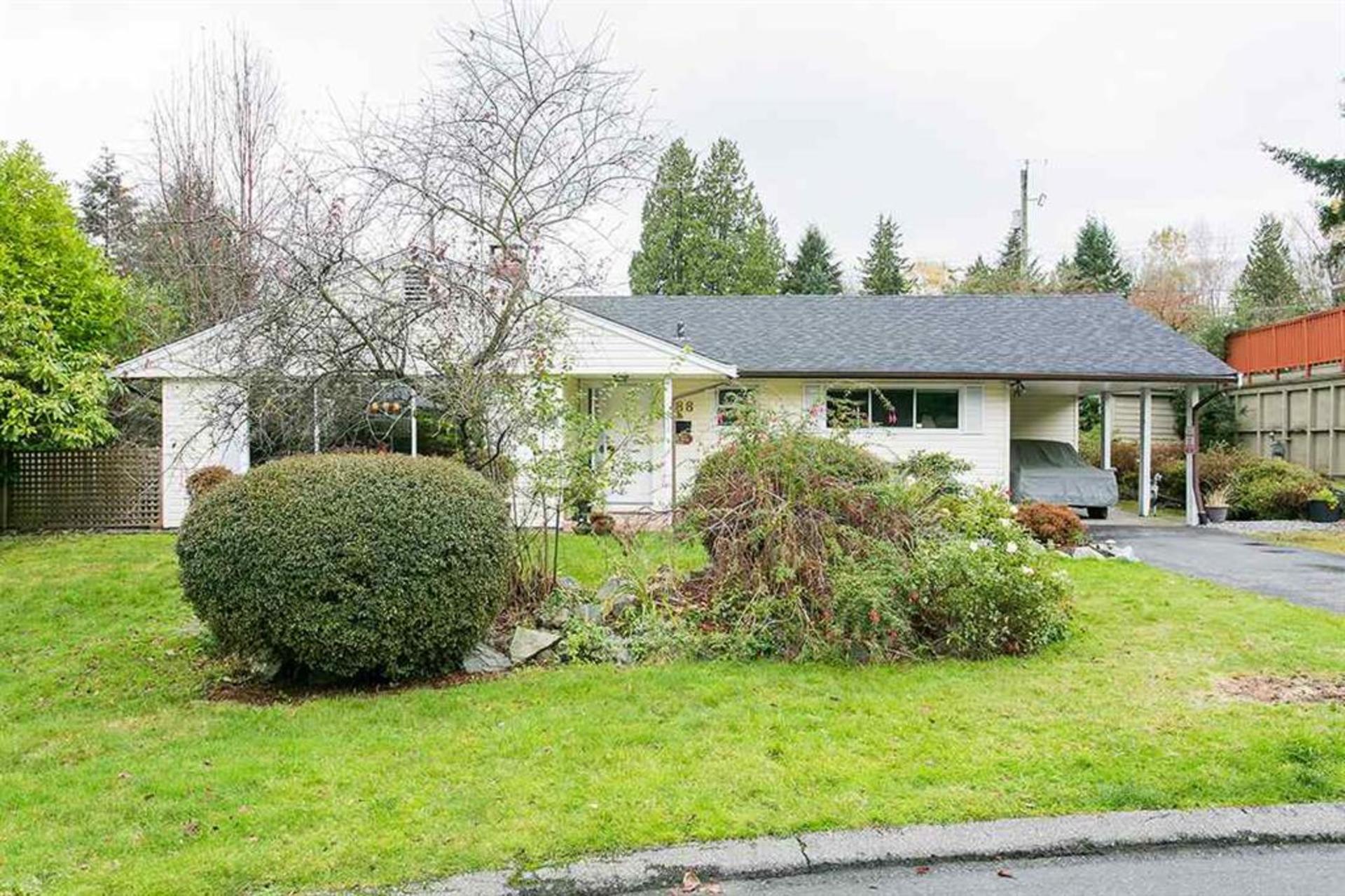 788-Blythwood at 788 Blythwood Drive, Delbrook, North Vancouver