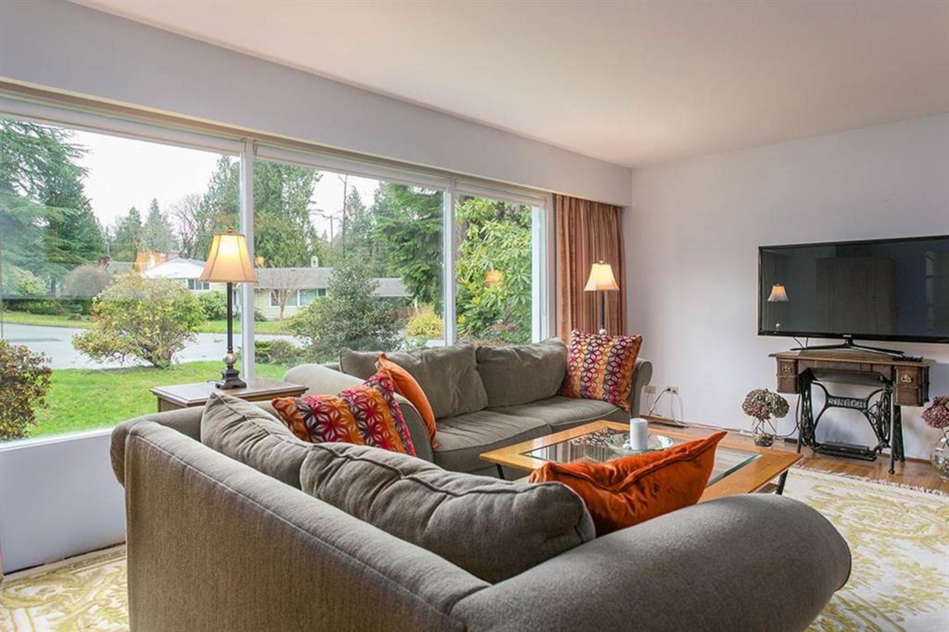 788-Blythwood1 at 788 Blythwood Drive, Delbrook, North Vancouver