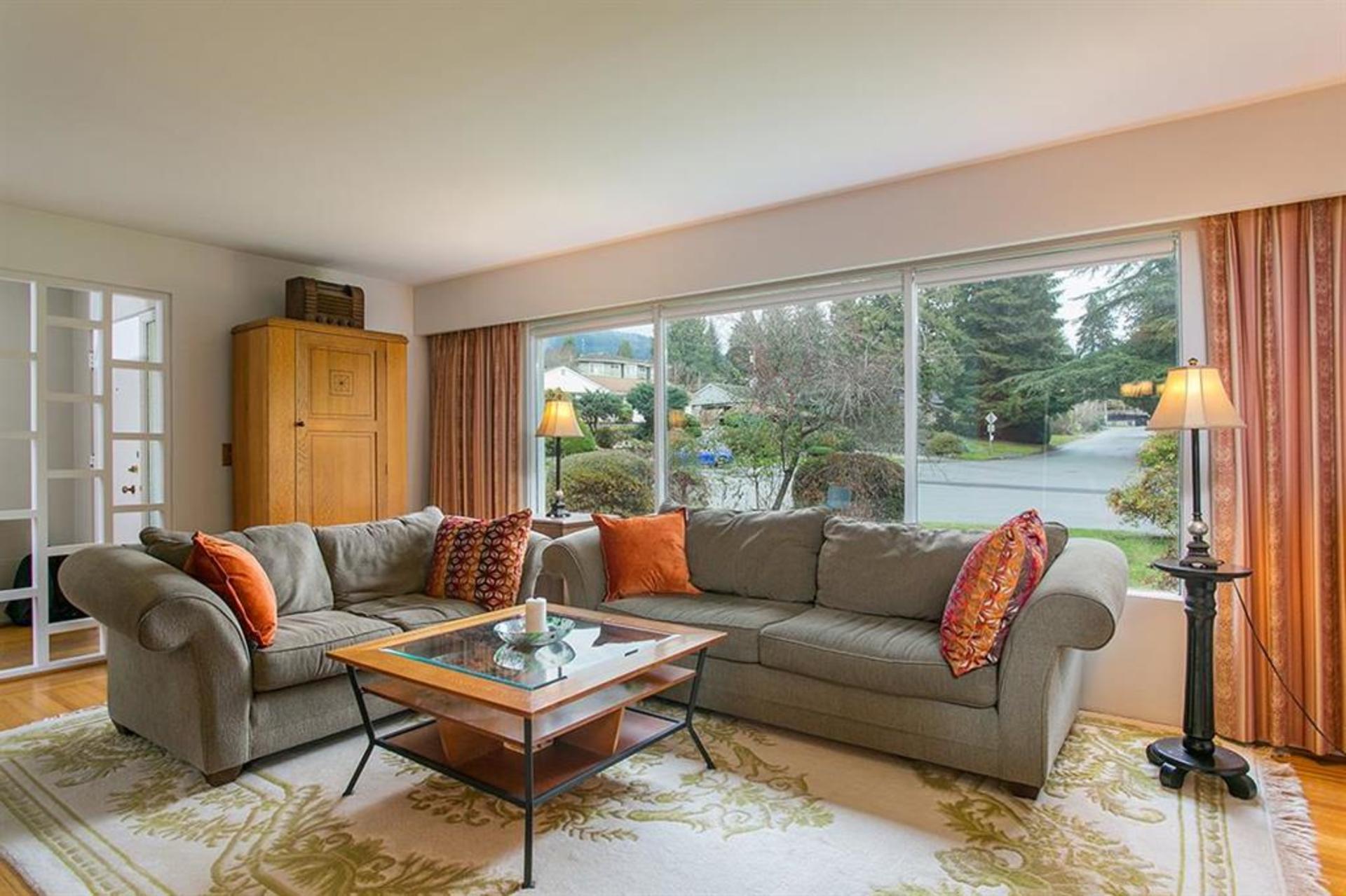 788-Blythwood2 at 788 Blythwood Drive, Delbrook, North Vancouver