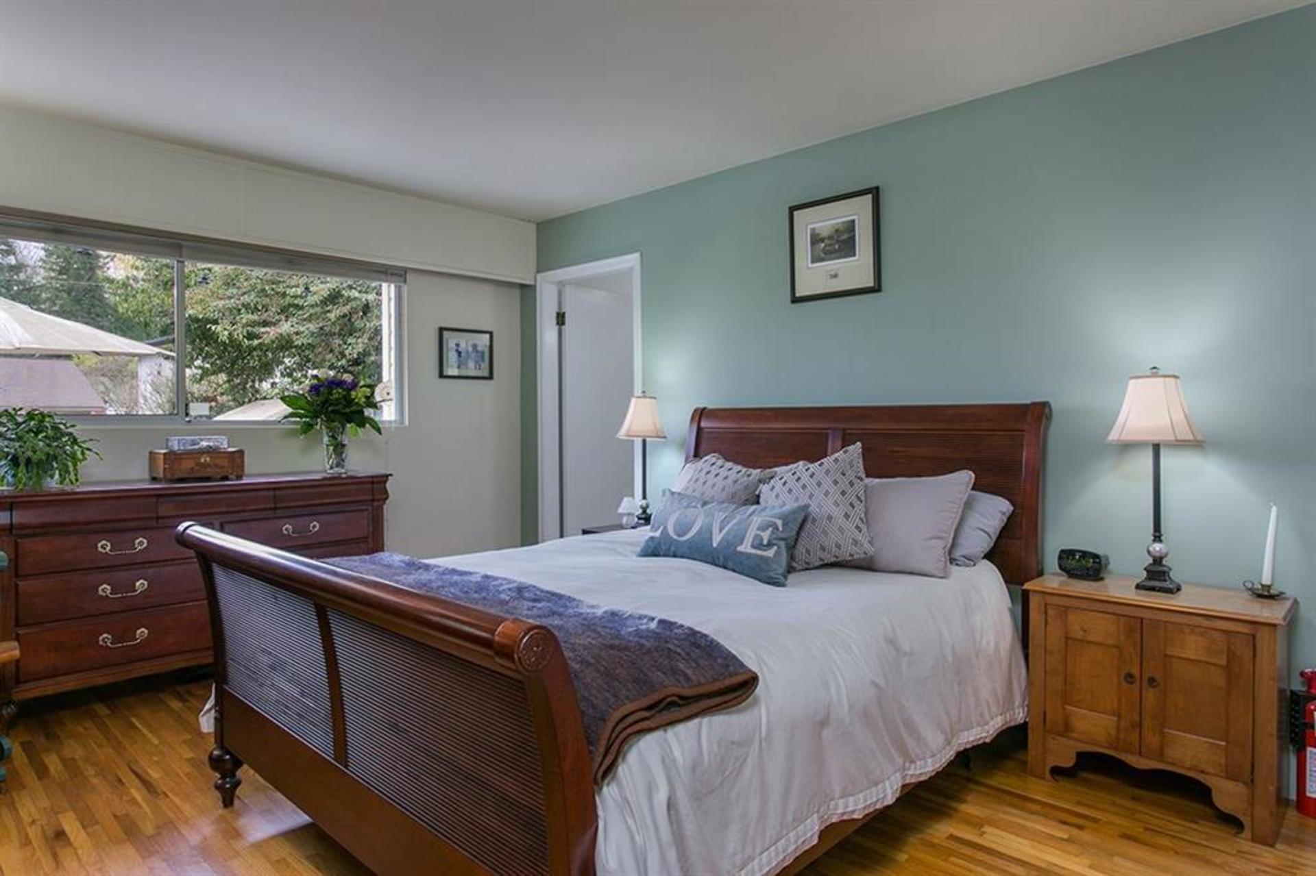 788-Blythwood7 at 788 Blythwood Drive, Delbrook, North Vancouver