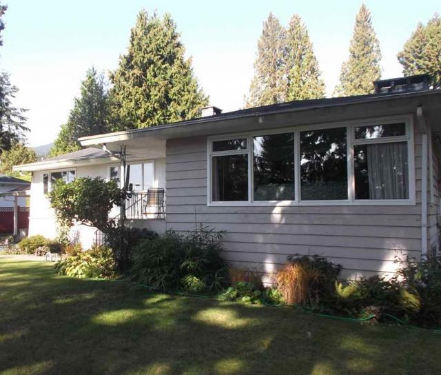 1655 Palmerston Avenue, Ambleside, West Vancouver 2