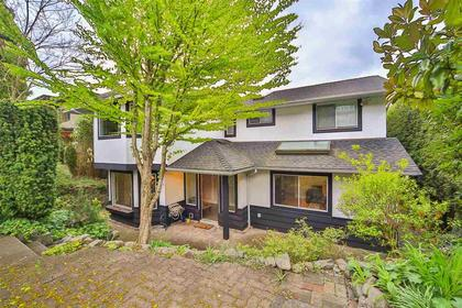 2165-Nelson13 at 2165 Nelson Avenue, Dundarave, West Vancouver