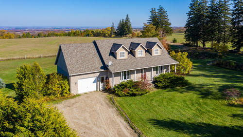 3 at 2517 124 County Road, Clearview
