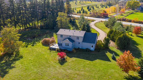 4 at 2517 124 County Road, Clearview