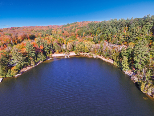 smith-dji_0207-the-bay-looking-in-10-17-19 at 143 Highway 632 (peninsula Road),
