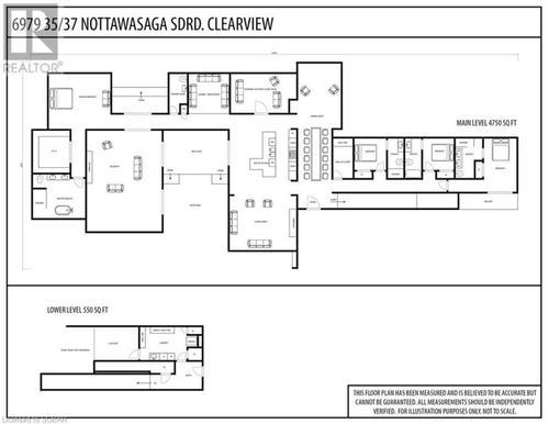 6979-3637-nottawasaga-sideroad-clearview-20 at 6979 Nottawasaga Sideroad, Clearview