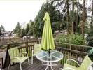351018 at 351 Seymour River Place, North Vancouver