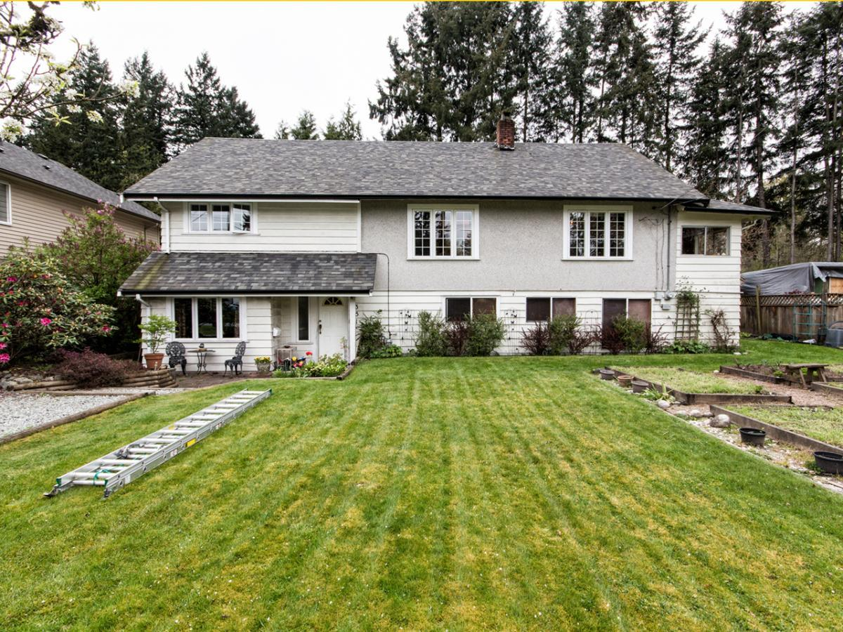 351013 at 351 Seymour River Place, North Vancouver