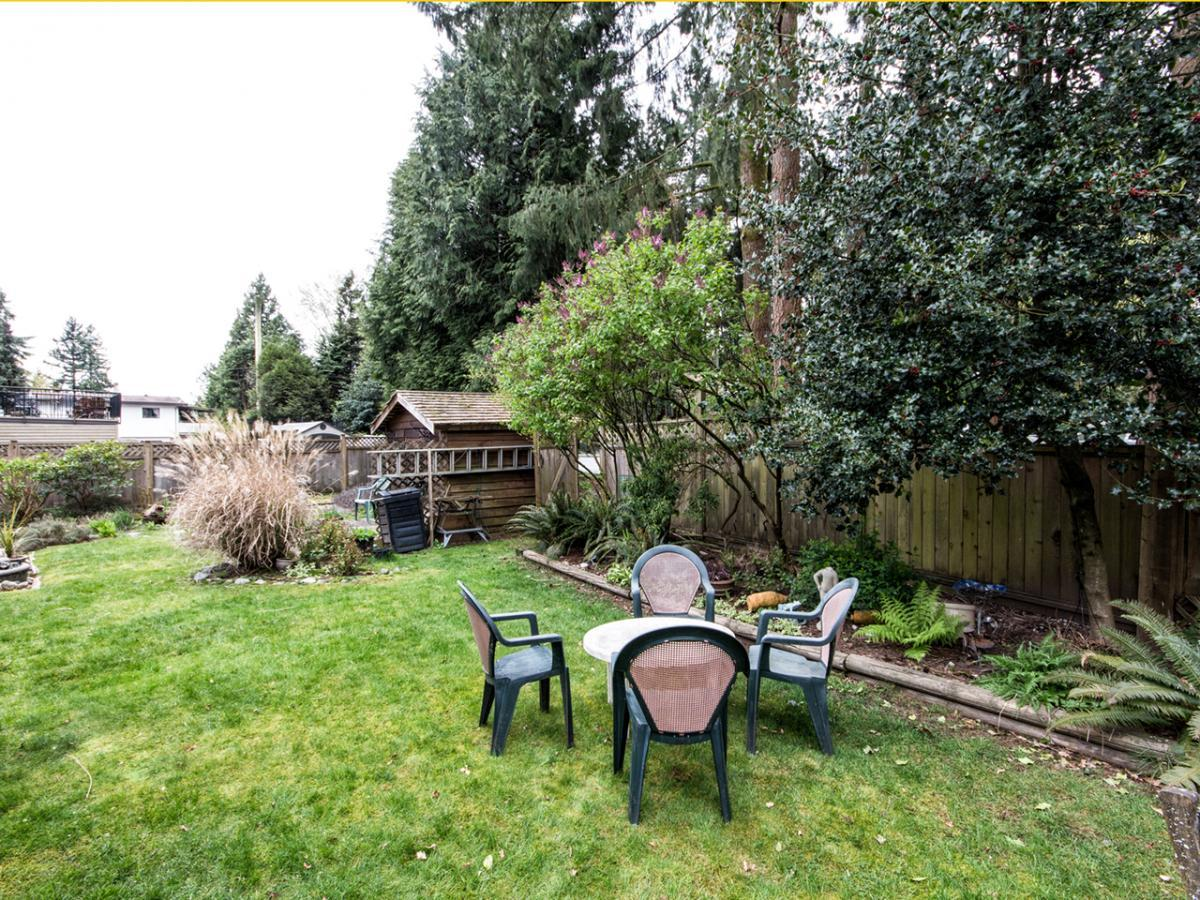 351015 at 351 Seymour River Place, North Vancouver