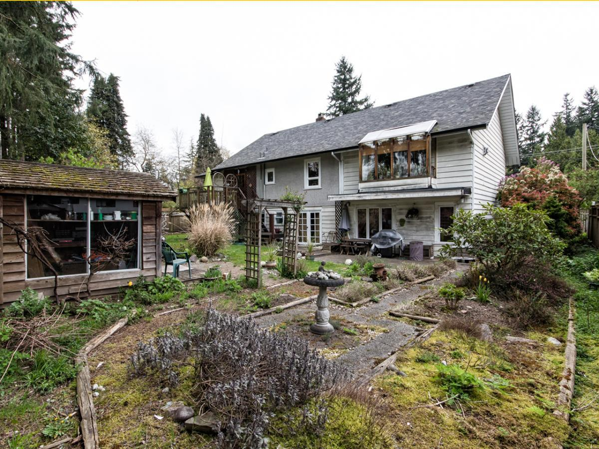 351017 at 351 Seymour River Place, North Vancouver