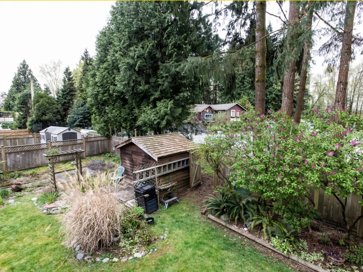 351019 at 351 Seymour River Place, North Vancouver