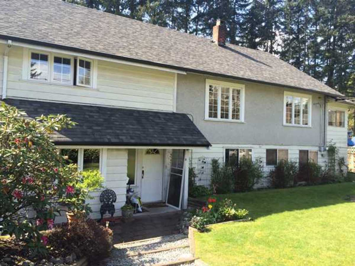 image-261641348-1.jpg at 351 Seymour River Place, North Vancouver