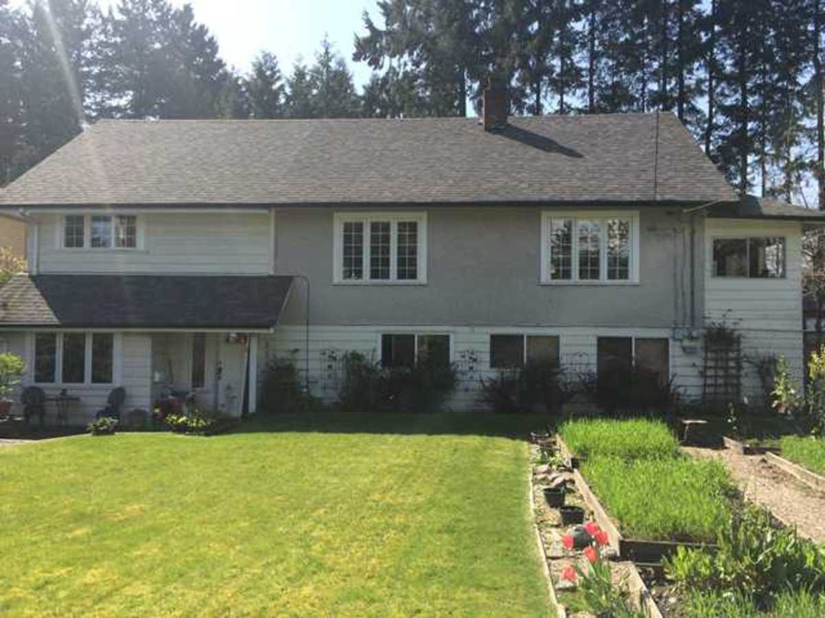 image-261641348-2.jpg at 351 Seymour River Place, North Vancouver