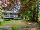 image-261800385-20.jpg at 3719 Roblin Place, Princess Park, North Vancouver