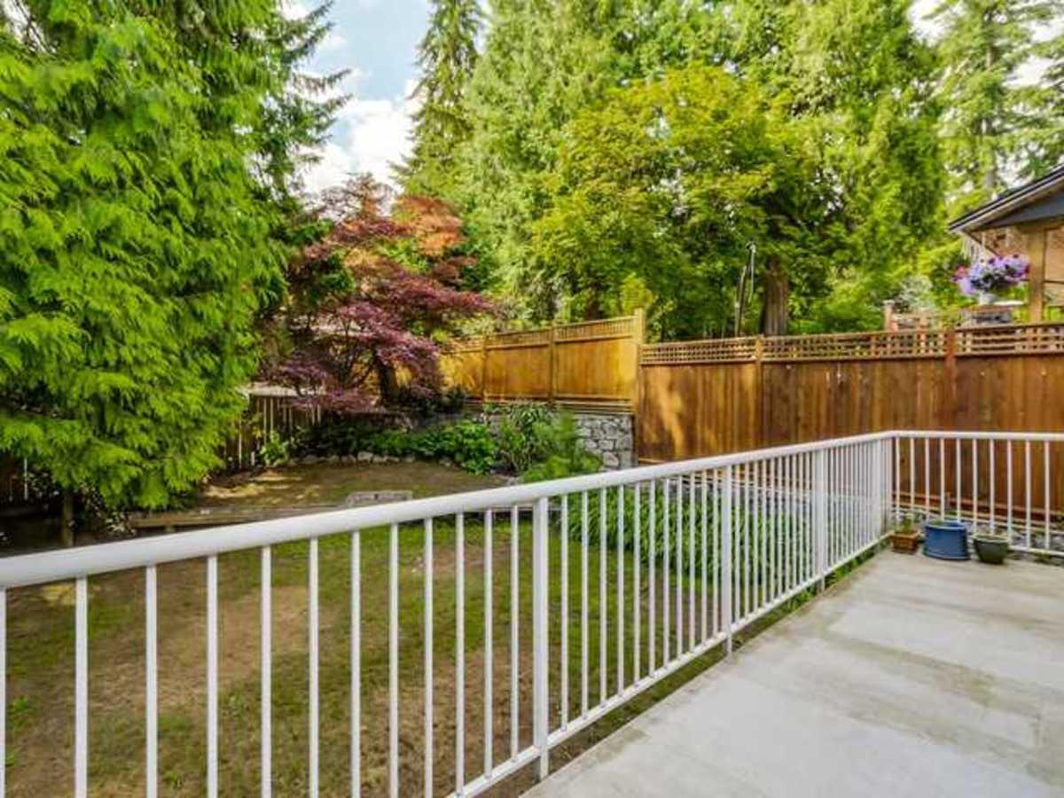 image-261800385-17.jpg at 3719 Roblin Place, Princess Park, North Vancouver