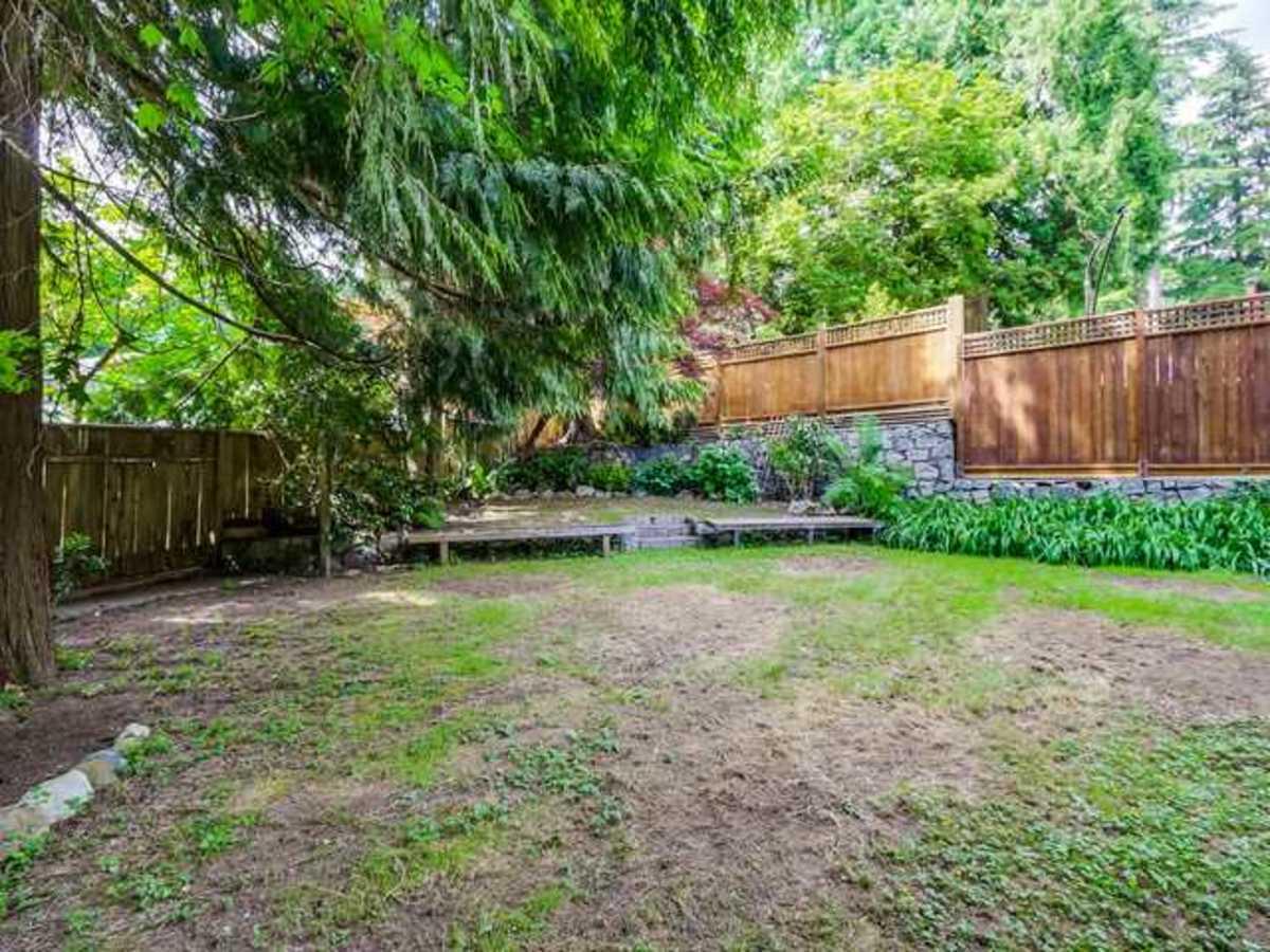 image-261800385-19.jpg at 3719 Roblin Place, Princess Park, North Vancouver