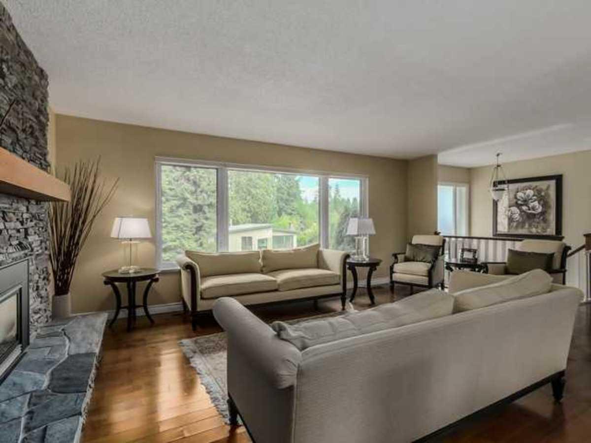 image-261800385-3.jpg at 3719 Roblin Place, Princess Park, North Vancouver