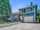 2155 002 at 2155 Chicory Lane, Pemberton NV, North Vancouver
