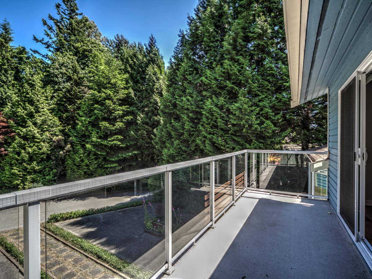 2155 015 at 2155 Chicory Lane, Pemberton NV, North Vancouver