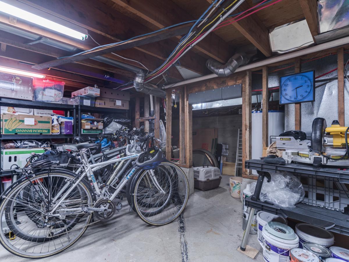 2155 025 at 2155 Chicory Lane, Pemberton NV, North Vancouver